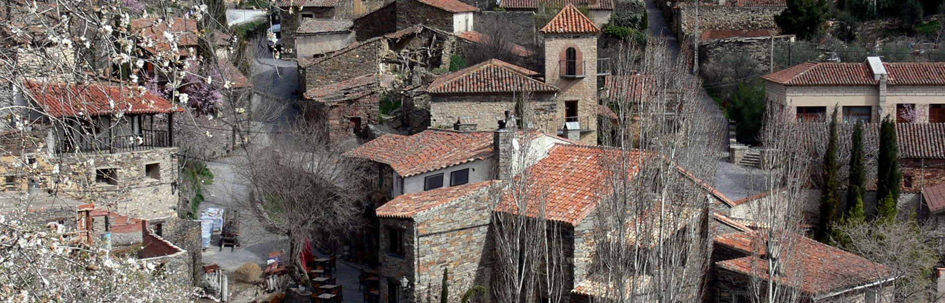 charming-villages-spain